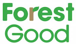 徳島の木育活動が「間伐・間伐材利用コンクール2018 環境教育部門」を受賞しました!